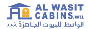 AWC WLL LOGO-0